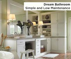 Kitchen Cabinets Denver Delectable Cabinets Bathroom Unfinished Wood Kitchen Cabinet Refacing Denver