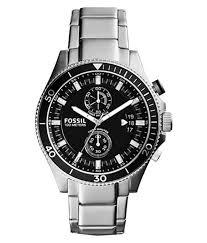 fossil ch2935 men watch buy fossil ch2935 men watch online at fossil ch2935 men watch