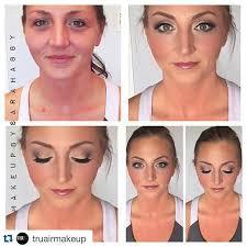 foundation images on make up make up ideaake up s