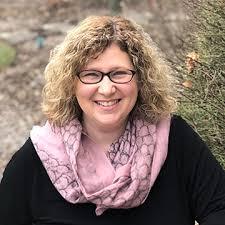 Kathryn Finch — International Music Education Summit