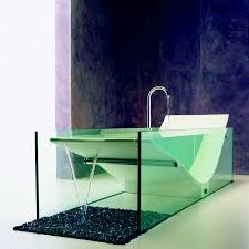 7 awesome tub materials for luxury bathrooms