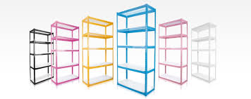 office racking system. Office Racking System High Resolution Wallpaper Images R