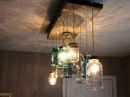 homemade lighting. do it yourself diy lighting ideas fit your room homemade l