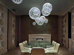 glass ball chandelier glass ball chandelier chandeliers design wonderful cool ball glass contemporary chandelier design with