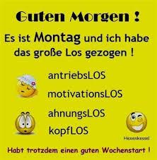 Guten Morgen Sprüche Montag 11jpg Gb Pics Gästebuchbilder
