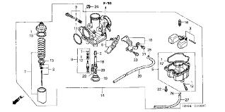 honda 250ex wiring diagram data wiring diagram today honda 250ex wiring diagram wiring diagrams best key switch wiring diagram honda 250ex 2006 honda 300ex