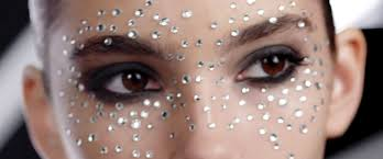 masquerade previous 3 iconic makeup looks you ll want to recreate imately
