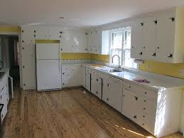 painting knotty pine gray painting knotty pine kitchen cabinets on kitchen within painted knotty pine cabinets home design ideas painting