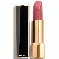 ลิปจิ๋ว Chanel ชาแนล ลิปสติก Allure Lipstick Rouge