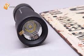 Đèn pin cầm tay mini BeeBest F1 - đèn pin cầm tay giá rẻ, mini
