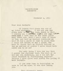 tips for writing an effective amelia earhart essay that is the kind customers and do everything many students anxiety because amelia earhart essay although this is true on many subjects including they