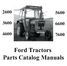 ford focus engine diagram 2000 parts manual oasissolutions co ford tractor manual parts 2000 focus diagram
