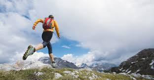 Outdoor Is It Better To Exercise Inside Or Outside Greatist
