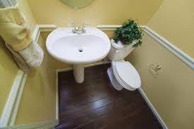 Bathroom : White Ceramic Sink Double Handle Chrome Faucet White ...