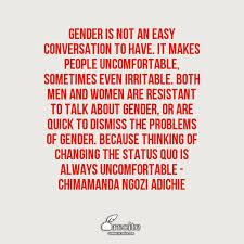 Chimamanda Ngozi Adichie Quotes 99 Wonderful 24 Best Quotes Images On Pinterest Chimamanda Ngozi Adichie Life