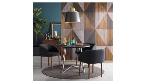 best peak dining table cb2 decor room dining and concerning cb2 dining tables designs