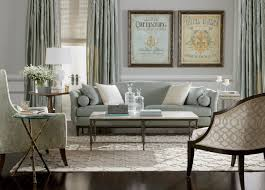 ethan allen catalog rugs recliner chairs tuscan moroccan rug return policy furniture sofa home tips living room more comfortable with wool