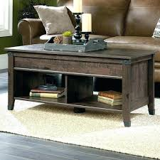 turner lift top coffee table lift top coffee table canada lift coffee table lift top coffee
