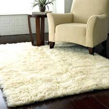 fluffy rugs for bedroom white fluffy rug for bedroom large size of bedroom alpaca rugs small