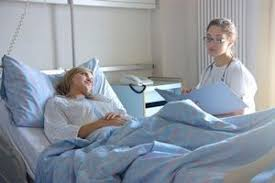 Сестринская помощь при пиелонефрите курсовая Пиелонефрит  Поддержание лечебно охранительного режима