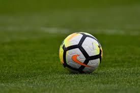 Soccer Betting - CASINO MAGAZINE