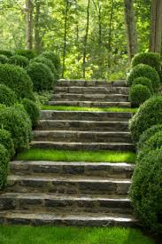 Small Picture 150 best Garden steps paths and surfaces images on Pinterest