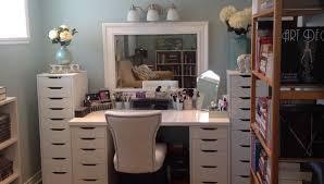 lighting for vanity makeup table. Bedroom Makeup Vanity With Lights Best Bathroom And School Intended For Furniture Prepare 9 Lighting Table