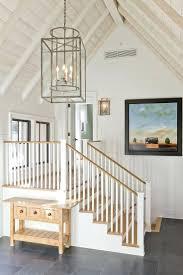 foyer pendant lighting modern. chandeliers: foyer lighting ideas modern large two story chandelier popular pendant
