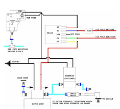 clip0001 6 in well pressure switch wiring diagram on well pressure wiring diagram for square d pressure switch clip0001 6 in well pressure switch wiring diagram on well pressure switch wiring diagram