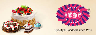 Karachi Bakery Home Delivery Order Cakes Online Sector 18