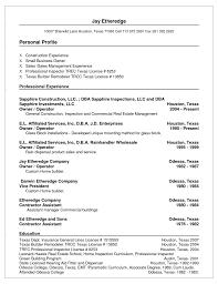 Hvac Sales Resume Sales Sales Lewesmr