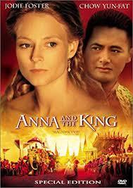 Citazioni ❤❤ - Anna and the king - Wattpad