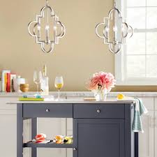 Types of lighting fixtures Landscaping Lighting Architecture Revived Lighting Youll Love Wayfair