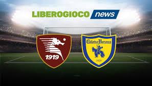 Il pre partita di Salernitana - Chievo del 6 Febbraio 2021 H14:00 ai raggi  x: dati storici, trend e curiosità - LiberoGioco News - LiberoGioco News