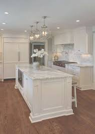 unique chandelier kitchen island 25 best ideas about kitchen pertaining to kitchen island chandeliers