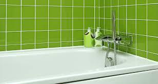 view larger image bathtub repair