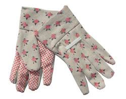 Small Picture Childrens Gardening Gloves