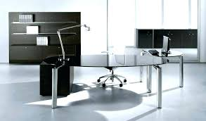 office furniture modern design. Modern Office Desk Designs Multifunctional Furniture Design