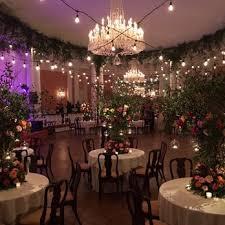 photo of houston country club houston tx united states wedding reception