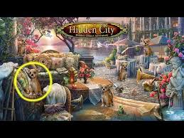 Phantoms of the past collector's edition. Download Play Hidden City On Pc Mac Emulator