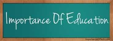 students teachers highlight importance of education in society importance of education in society