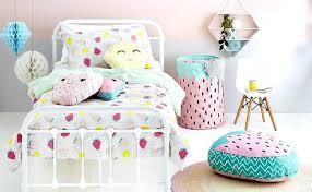 Kmart Childrens Bedroom Furniture