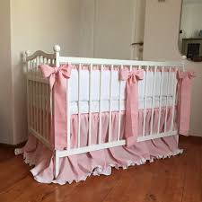 baby girl bedding sets nursery bedding