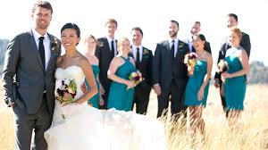 Wedding Savings Squaw Alpine