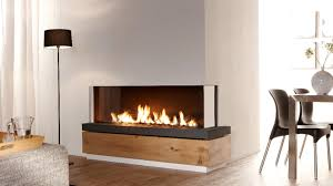 12 photos gallery of corner gas fireplace ideas decorating