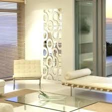 decorative plexiglass wall panels decorative wall panels amazing acrylic pertaining to ideas dining room ideas houzz