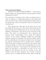 filipino essay writers putting a definition in an essay filipino essay writers