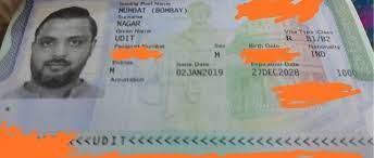 get b1b2 us tourist visa from india
