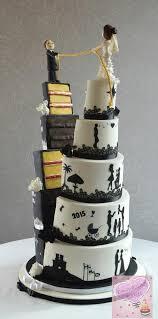 Pin By Cakesdecorcom On Wedding Cakes Wedding Cakes Cake Unique