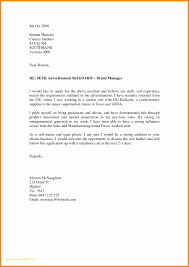 Top Result 60 New Cover Letter For Warehouse Job With No Experience